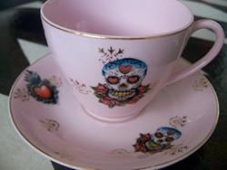 07dee00e_teacup2_death_cafe.jpg