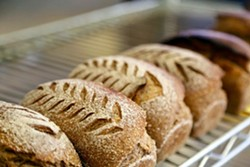 0f1df48c_becks-bread_020217_web.jpg