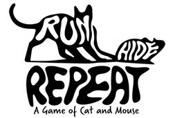 run_hide_repeat_logo.jpg