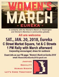 2018l_eka_march_full_size_web.jpg