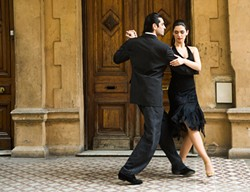 531606f0_argentine-tango-luxury-argentina-travel-ker-downey.jpg