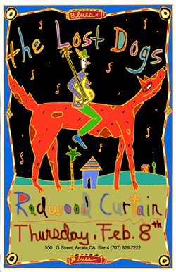 1bdd6383_redwood_curtain_poster_february_8th.jpg