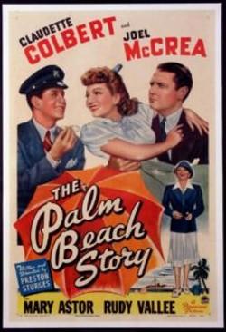 the_palm_beach_story-205x300.jpg