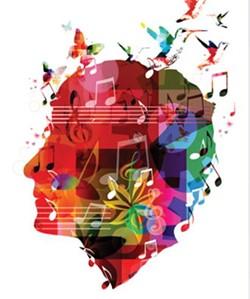 bc08f455_music_logo.jpg