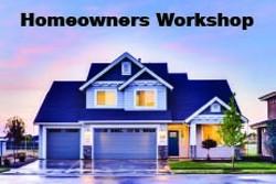 4892d1d7_house_-_workshop.jpg