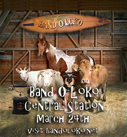 60675494_central_station_lodge_poster.jpg