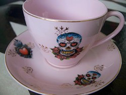 3c098dd6_teacup_death_cafe.jpg