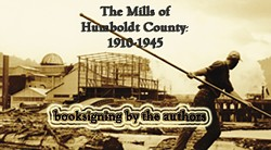 a092a4db_mills_of_humboldt_county-facebook.jpg