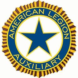 18b944bf_amlegion-auxiliary-emblem-w.jpg