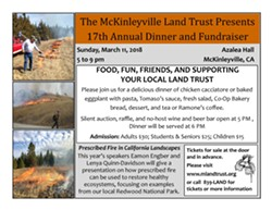 71ce39c2_mlt_2018_dinner_flyer_v4.jpg