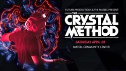6de7a2a5_the-crystal-method.jpg