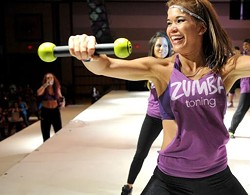 1e9c09af_zumba_toning_with_ann.jpg