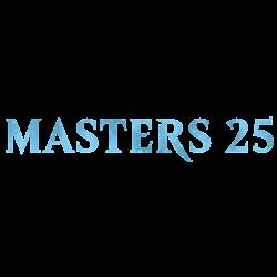 e383e405_en_a25_web_logo.png