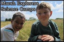 680c2a4b_marsh-camps.jpg