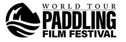 76693cbe_paddling-film-festival-2018.jpg