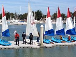 d416ed6e_sailing_land_web.jpg
