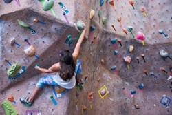 1e1c84ed_climbing-wall_web.jpg