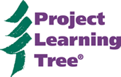 a153a803_project_learning_tree_logo_white.png
