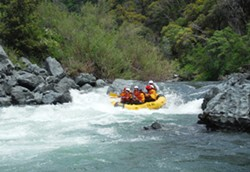 0c94c3ec_whitewater-guide_ieli-rafting012_web.jpg