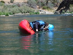 c4aa55a2_kayak_roll_082617_04_web.jpg