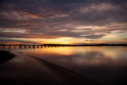 bd24c10b_humboldt-bay-sunset.jpg