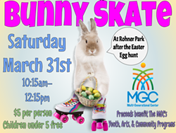 bunny_skate_flyer_pdf.png