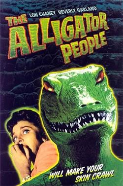 the-alligator-people-images-98b0d1bd-1071-4aa3-ba4a-f4e26a351c0.jpg