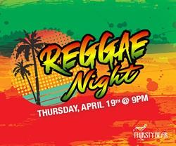 e3bb94ae_brc_7299_reggae_night_fb.jpg