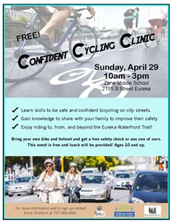 a89626a5_confident_cycling_clinic_flyer.jpg