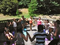 1a2ab130_north_star_quest_camp_yoga.jpg