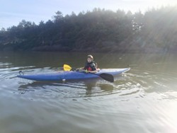 1a36f47b_kayak_jan_liam_2_.jpg