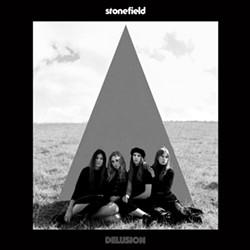 ff081743_stonefield-delusion.jpg