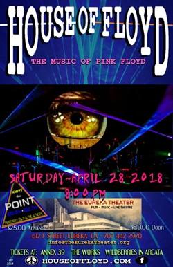 hof-eureka-theater-april-28-poster-design-3-663x1024.jpg