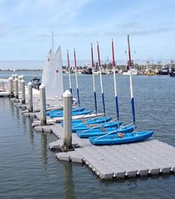 4ea0ffe5_sailing_beg_generic_1_.jpg