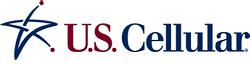 f9337a08_uscc-logo.png