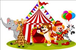 d6ab6c2a_circus.png