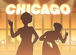 chicago-gfx-web.jpg