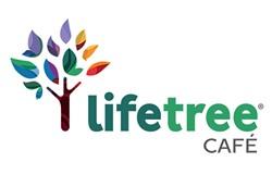 Uploaded by lifetreecafe