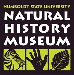Uploaded by HSUNaturalHistoryMuseum