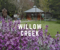 visit_willow_creek.png