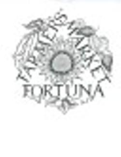 fortuna_farmers_market_logo.jpg