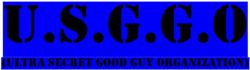 509b5d15_usggo_banner_2.png