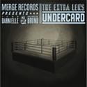 Undercard