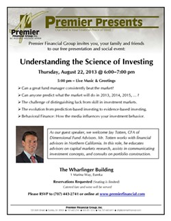 b858ff62_science_of_investing.jpg