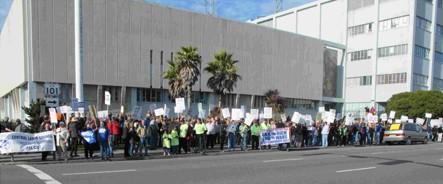 union-rally.jpg