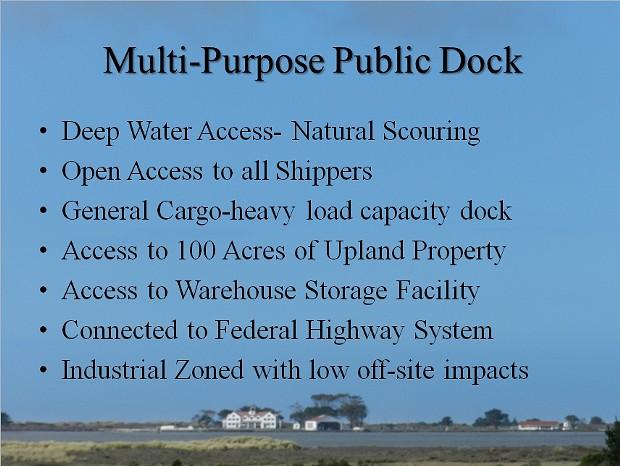 public_dock.jpg