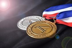 2d8b1f68_van_cliburn_medal.jpg