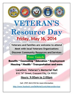 0bc8def8_veterans_resource_day_flyer_may_2014_3.0_4_.jpg