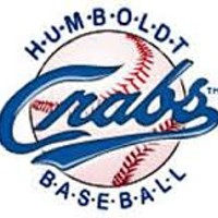 Video of Bat-Throwing Incident at Humboldt Crabs Game Goes Viral [Updated]