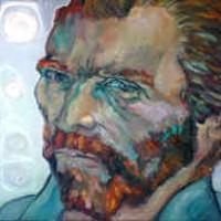 Vincent Van Gogh Painting Stolen in Eureka